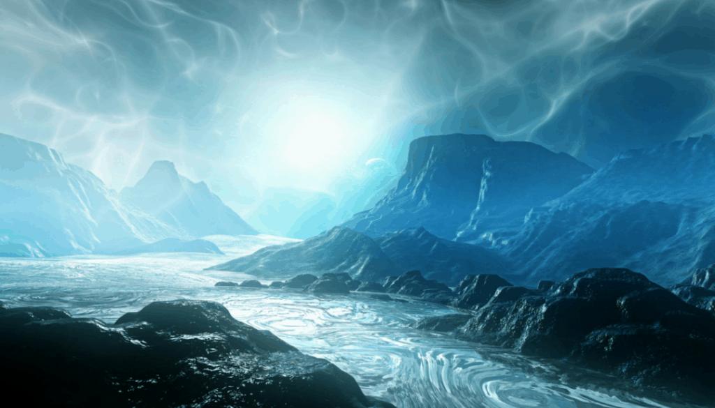 Lost-lands-1080x675