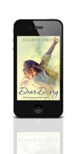 Dear Diary by Elizabeth Hurley. A free novella.