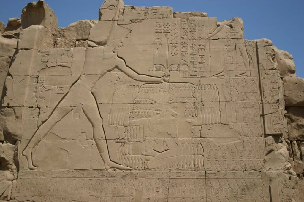 Thutmose