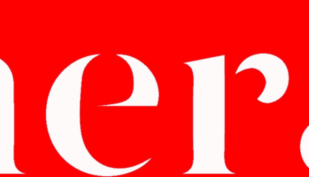 Hera Books Logo Reverse