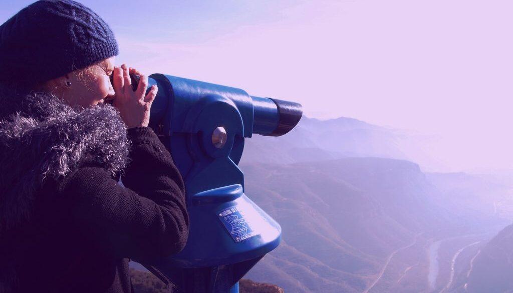 telescope-2551351_1920