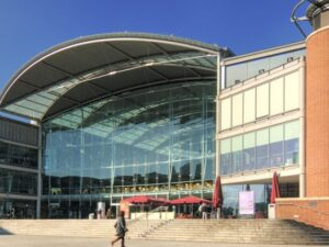 Norwich-Forum-web