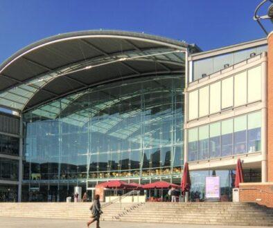 Norwich-Forum-web