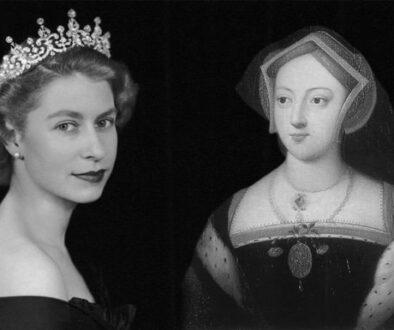 elizabeth_ii_and_mary_boleyn